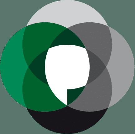 Polyform - logo