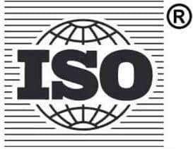 Polyform -  ISO 9001: 2015 Certification