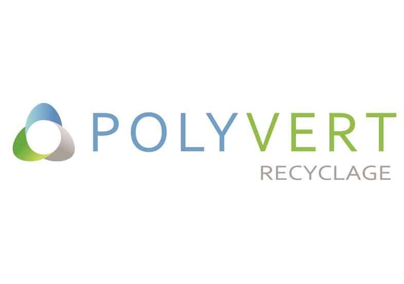 Polyform - Polyvert recyclage