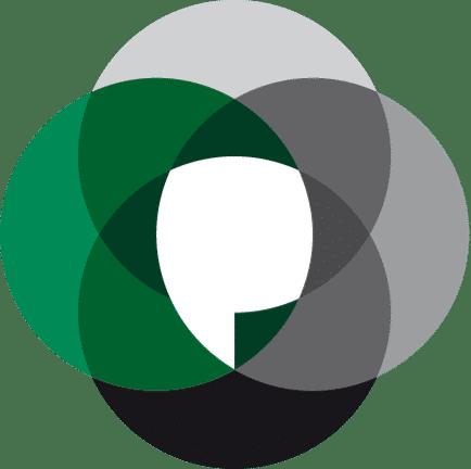 Logo corporatif
