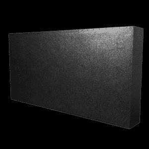 Bloc polypropylène expansé (PPE)
