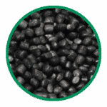 Polypropylène expansé