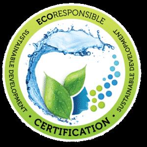 Ecoresponsible
