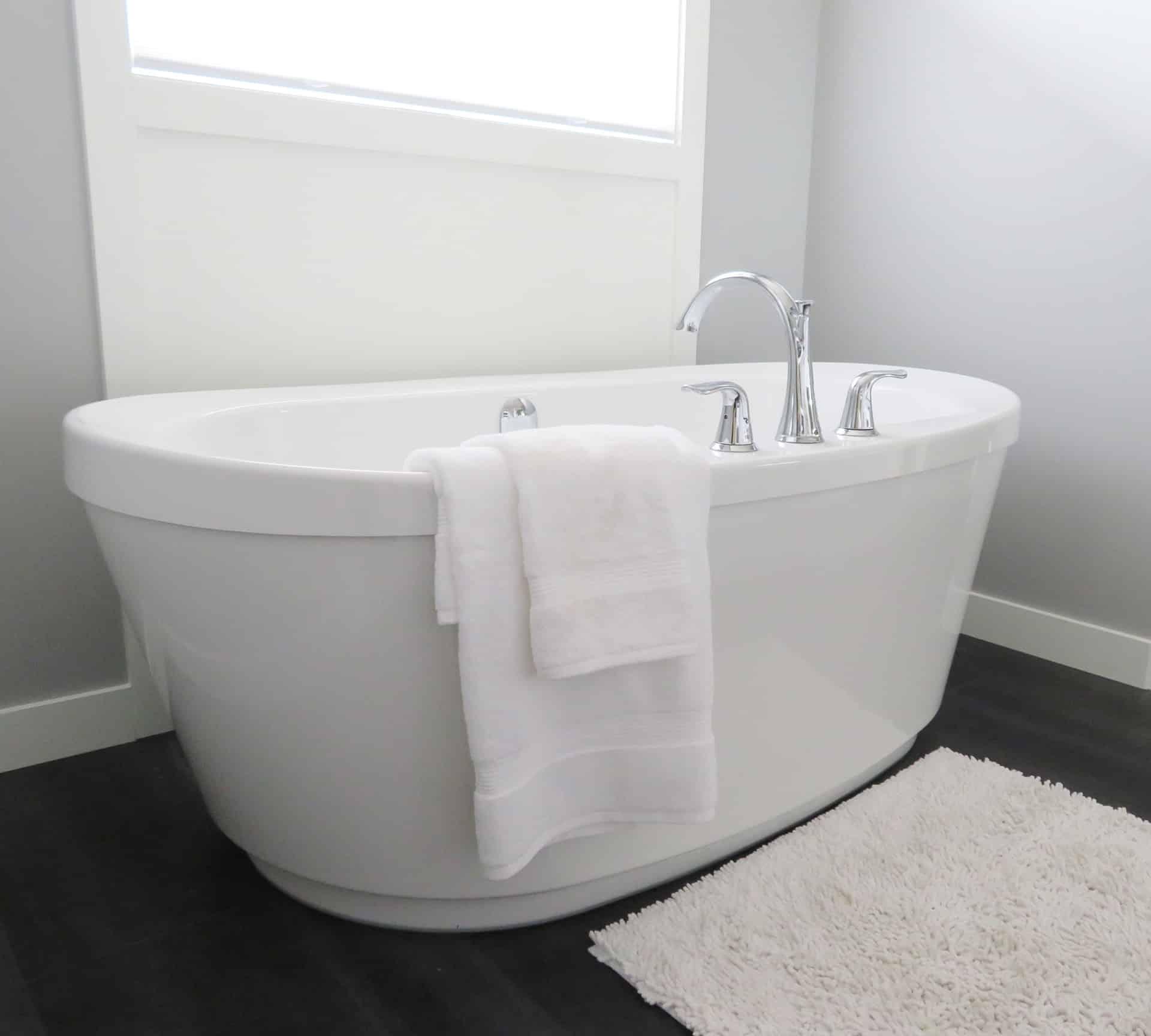 salle de bain - Polyform